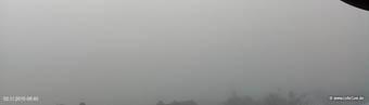 lohr-webcam-02-11-2015-08:40