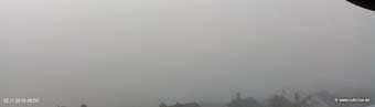 lohr-webcam-02-11-2015-08:50