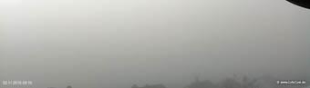 lohr-webcam-02-11-2015-09:10