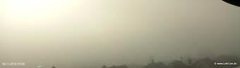 lohr-webcam-02-11-2015-10:00
