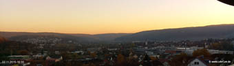 lohr-webcam-02-11-2015-16:30