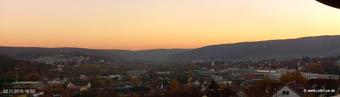 lohr-webcam-02-11-2015-16:50