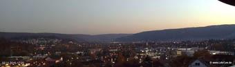 lohr-webcam-02-11-2015-17:20