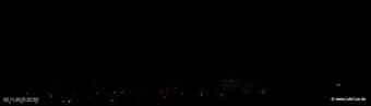 lohr-webcam-02-11-2015-22:50