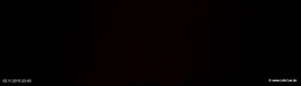 lohr-webcam-02-11-2015-23:40