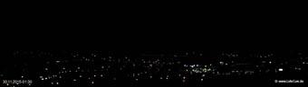 lohr-webcam-30-11-2015-01:30