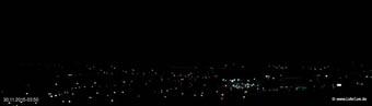 lohr-webcam-30-11-2015-03:50