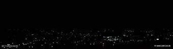 lohr-webcam-30-11-2015-04:00