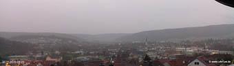 lohr-webcam-30-11-2015-08:20