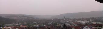 lohr-webcam-30-11-2015-08:40
