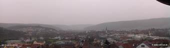 lohr-webcam-30-11-2015-08:50