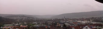 lohr-webcam-30-11-2015-09:10