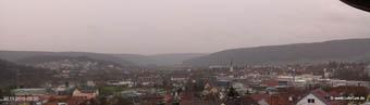 lohr-webcam-30-11-2015-09:30