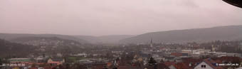lohr-webcam-30-11-2015-10:30