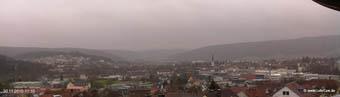 lohr-webcam-30-11-2015-11:10