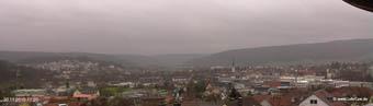 lohr-webcam-30-11-2015-11:20