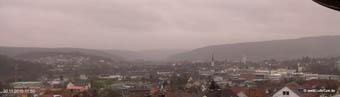 lohr-webcam-30-11-2015-11:50