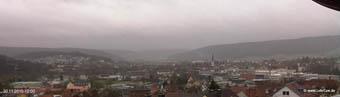 lohr-webcam-30-11-2015-12:00