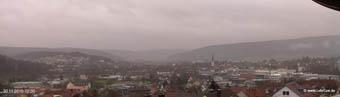 lohr-webcam-30-11-2015-12:30