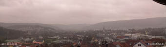 lohr-webcam-30-11-2015-13:10