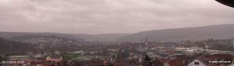 lohr-webcam-30-11-2015-13:20