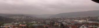 lohr-webcam-30-11-2015-13:30