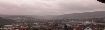 lohr-webcam-30-11-2015-13:40