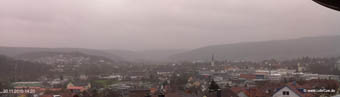 lohr-webcam-30-11-2015-14:20