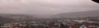 lohr-webcam-30-11-2015-14:30