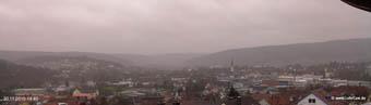 lohr-webcam-30-11-2015-14:40