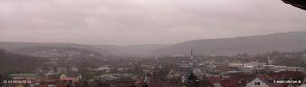 lohr-webcam-30-11-2015-15:10