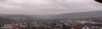lohr-webcam-30-11-2015-15:40
