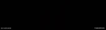 lohr-webcam-03-11-2015-00:50