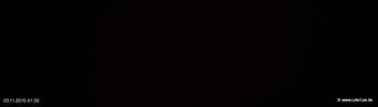 lohr-webcam-03-11-2015-01:30
