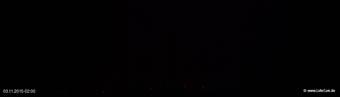 lohr-webcam-03-11-2015-02:02