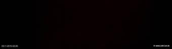 lohr-webcam-03-11-2015-02:20