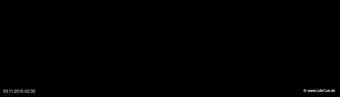 lohr-webcam-03-11-2015-02:30