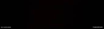 lohr-webcam-03-11-2015-03:20