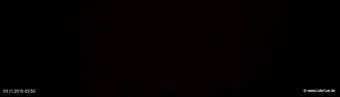 lohr-webcam-03-11-2015-03:52