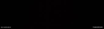 lohr-webcam-03-11-2015-05:10