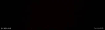 lohr-webcam-03-11-2015-05:35