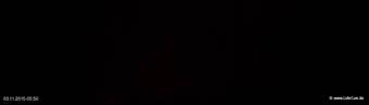 lohr-webcam-03-11-2015-05:52