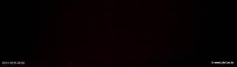 lohr-webcam-03-11-2015-06:02