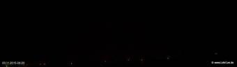 lohr-webcam-03-11-2015-06:20