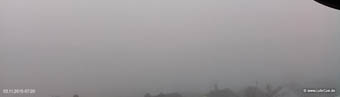 lohr-webcam-03-11-2015-07:20