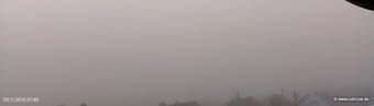 lohr-webcam-03-11-2015-07:42
