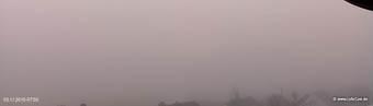 lohr-webcam-03-11-2015-07:50