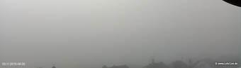 lohr-webcam-03-11-2015-08:30