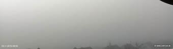 lohr-webcam-03-11-2015-08:50
