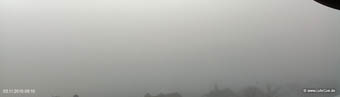 lohr-webcam-03-11-2015-09:10